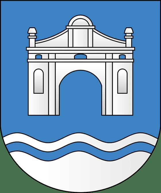 Бяроза