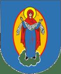 Мар'іна Горка