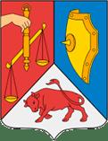 Ашмяны