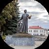 Помнік Пятру Мсціслаўцу