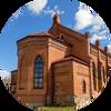 Касцёл св. Антонія Падуанскага