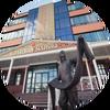 Музей гісторыі слуцкіх паясоў