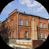 Будынак краязнаўчага музея