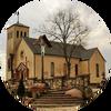 Касцёл Святой Тройцы