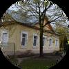 Жлобінскі гісторыка-краязнаўчы музей