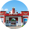 Музей чыгуначнай тэхнікі