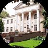 Беларуская дзяржаўная сельскагаспадарчая акадэмія