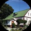 Свіслацкі гісторыка-краязнаўчы музей