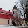 Гарадоцкі раённы краязнаўчы музей