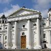 Касцёл св. Станіслава