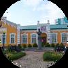 Краязнаўчы музей