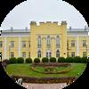Палац Пацёмкіна