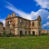 Кляштар Святога Крыжа – кляштар картузаў у Бярозе