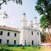 Царква Пакрова Прасвятой Багародзіцы і Свята-Пакроўскі манастыр