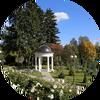 Батанічны сад і дэндрарый акадэміі