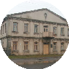 Сядзіба Каралеўскіх