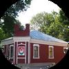 Чашніцкі раённы гістарычны музей