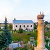 Капліца Святога Іллі