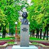 Помнік Адаму Міцкевічу