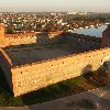 Лідскі замак