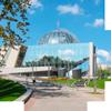 Беларускі дзяржаўны музей гісторыі Вялікай Айчыннай вайны