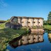 Музей «Форт нумар пяць»