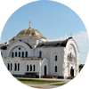 Свята-Мікалаеўскі гарнізонны сабор