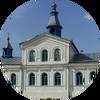Царква Раства Багародзіцы
