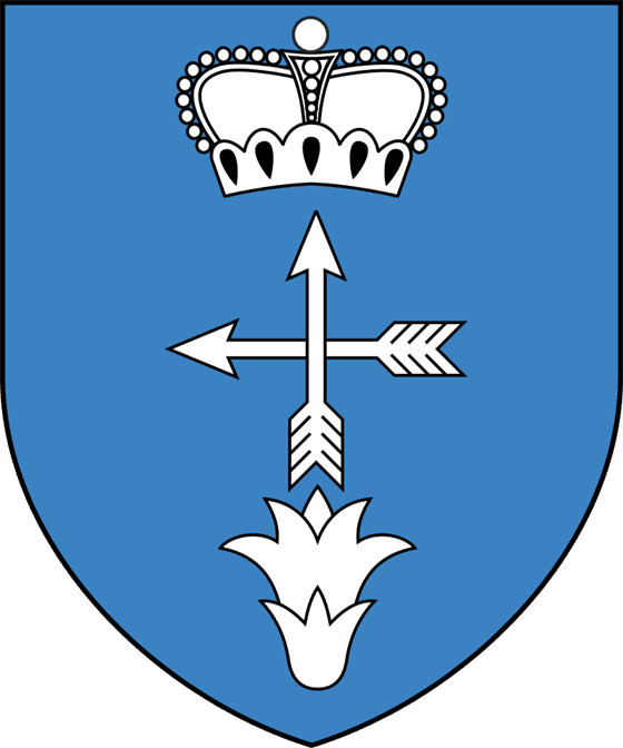 Лунінец