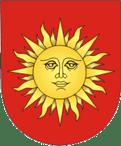 Светлагорск