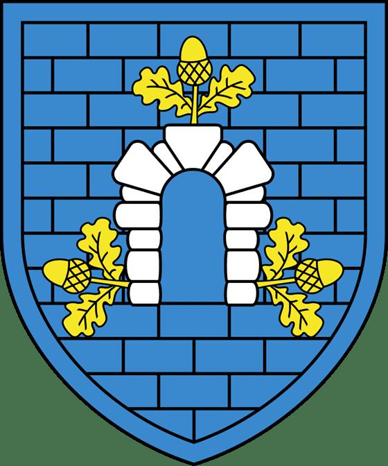 Дуброўна