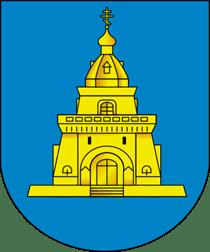 Слаўгарад
