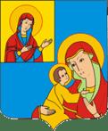 Кобрын