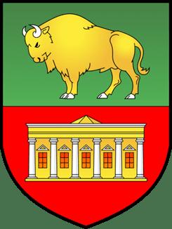 Свіслач