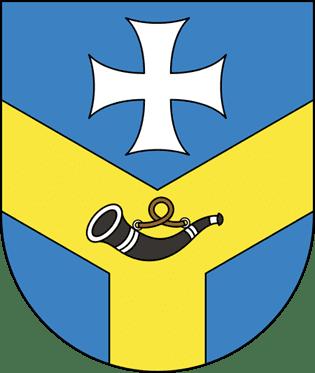 Барань