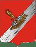 Вілейка
