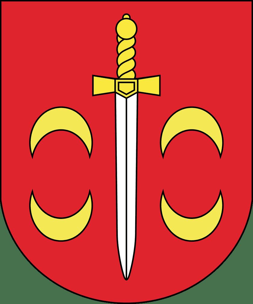 Талачын