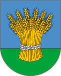 Кіраўск