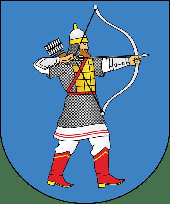 Тураў