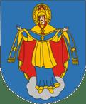 Маладзечна