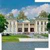 Палац Друцкіх-Любецкіх
