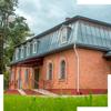 Петрыкаўскі раённы краязнаўчы музей